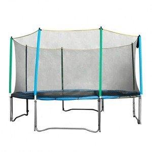 Trampolínový set inSPORTline Top Jump 305 cm (bez schůdků)
