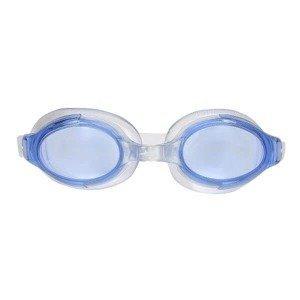 Plavecké brýle SPURT TP-101 AF modré