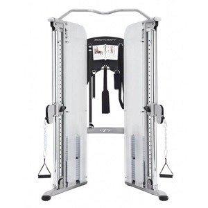 Posilovací stojan Body Craft PFT Cable Column - servis u zákazníka
