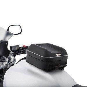 Moto brašna Oxford S-Series Q4S Tank Bag