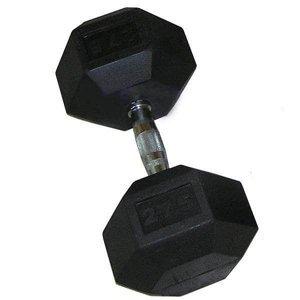 Činka CHROM/GUMA 1 kg