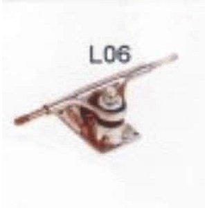 Náhradní osa SKATE ALU STRONG - - rozměr 90 mm a tvrdost 84A