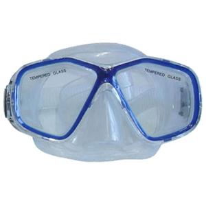 Potapěčské brýle Scubia NAPID PRO2106 modré