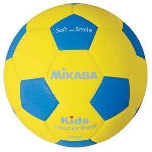 Fotbalový míč dětský - kopaná MIKASA SF4