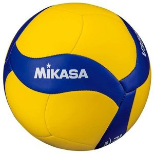 Míč volejbalový MIKASA V350W