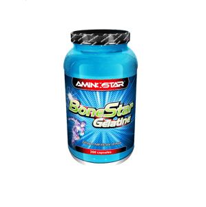 Aminostar BoneStar Gelatine