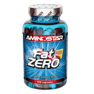 Aminostar Fat Zero