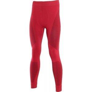 Pánské spodky Lasting Toul 3690 červená