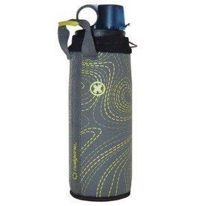 Obal na láhve Nalgene Bottle Clothing OTG/OTF 2355-0013 neoprene