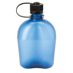 Láhev Nalgene Oasis 1l  1777-9902 blue