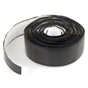 Omotávka EXEL ULTIMATE GRIP black