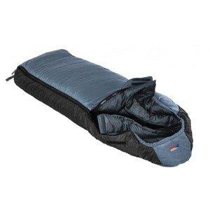 Spací pytel Prima Makalu 230 Comfortable šedý