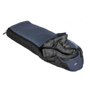 Spací pytel Prima Manaslu 230 Comfortable modrý