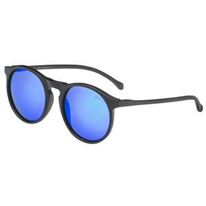 Sluneční brýle Relax Rathlin R2325