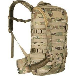 Batoh Wisport® ZipperFox 25 olivově Multicam®