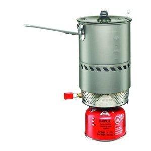 Vařič MSR Reactor 1.0 L Stove System 06898