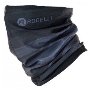 Multifunkční šátek Rogelli SCARF 009.120