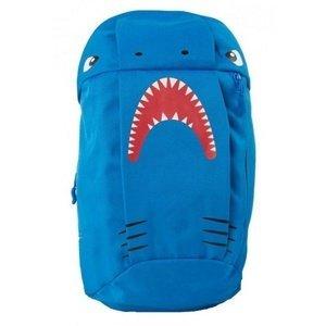 Dětský batoh HIGHLANDER Creature 9 l modrý