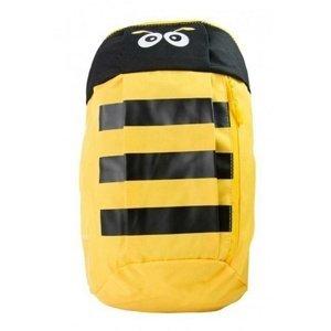 Dětský batoh HIGHLANDER Creature 9 l žlutý