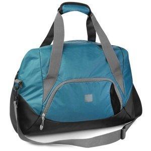 Sportovní taška Spokey KIOTO 40 l modrá