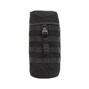 Přídavná boční kapsa Wisport® SPARROW 5l černá