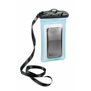 Pouzdro na mobil Ferrino TPU WATERPROOF BAG 10X18 cm