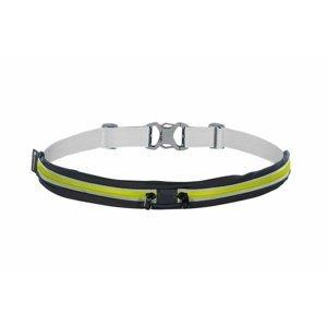 Běžecká ledvinka Ferrino X-Belt