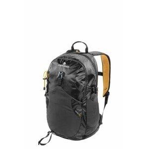 Městský batoh Ferrino Core 30 2020