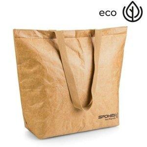 Termo nákupní taška Spokey EKO FRIENDLY VALENCIA