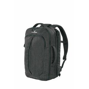 Cestovní batoh Ferrino Fission 28 2020