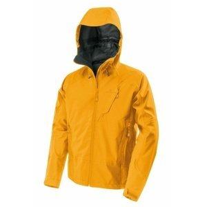 Pánská bunda Ferrino Valdez Jacket Man 2020