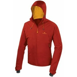 Pánská bunda Ferrino Yenisei Jacket Man