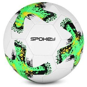 Fotbalový míč Spokey GOAL vel. 5