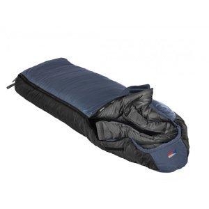 Spací pytel Prima Annapurna 230 Comfortable modrý