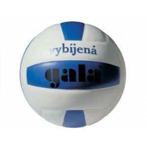 Volejbalový míč Gala mini training Vybíjená
