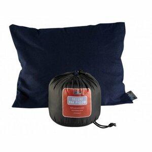 Polštářek TrekMates DeLuxe Pillow