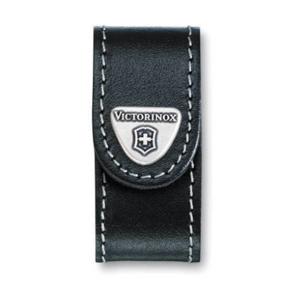 Kožené pouzdro Victorinox 4.0518.XL