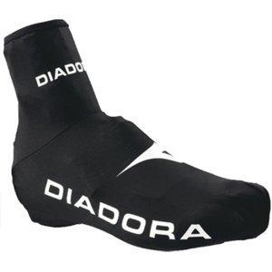 Návleky Diadora Chrono shoe cover 153035-80013