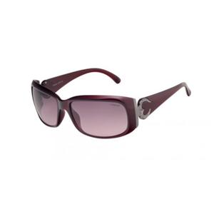 Sluneční brýle Relax R0265 - C5