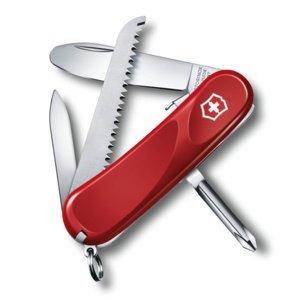 Nůž Victorinox Junior 09 2.4213.SKE