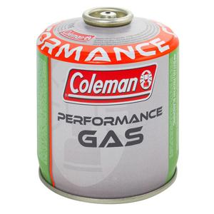 Kartuše Coleman Performance C500