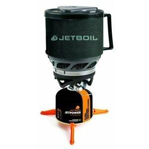 Vařič Jetboil MiniMo Carbon