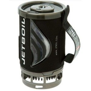 Nádoba Jetboil 1.0 L FluxRing® Flash Companion Cup w/Heat Indicating Cozy