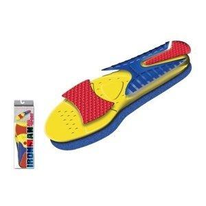 Vložky do obuvi Spenco Ironman All Sport 9-10 UK