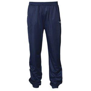 Kalhoty Diadora  Jo´burg Pants 3026-80013 XL