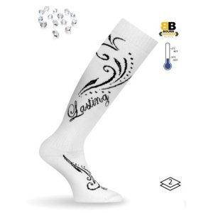 Ponožky Lasting STAS-001 L (42-45)