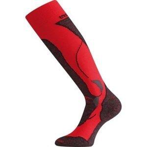 Ponožky Lasting STW-389 L (42-45)