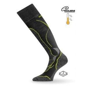 Ponožky Lasting STW-986 S (34-37)