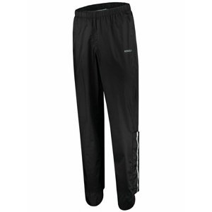 Kalhotové návleky Rogelli Houston 004.100 XXL