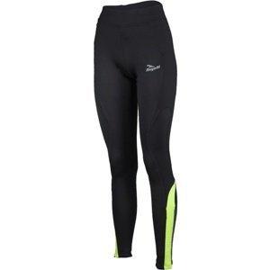 Dámské běžecké kalhoty Rogelli EMNA 820.241 XL